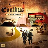 Fait Accompli by Canibus