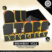 All Stars - Breakbeat, Vol. 3 by Various Artists