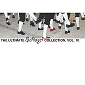 The Ultimate Schlager Collection, Vol. 10 von Various Artists