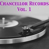 Chancellor Records, Vol. 1 di Various Artists