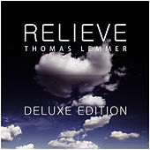 Relieve (Deluxe Edition) by Various Artists