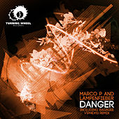 Danger by Various Artists