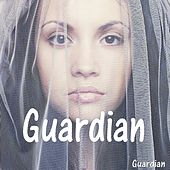 Guardian - Single by Guardian