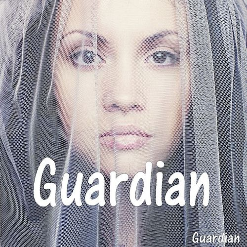 Guardian - Single by Guardian