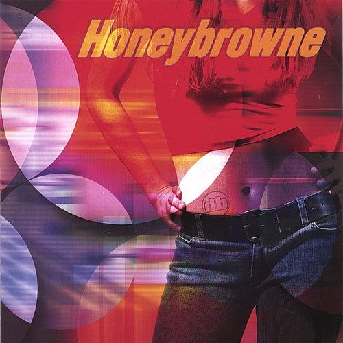 Honey Browne by Honey Browne