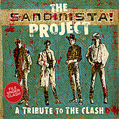 The Sandinista Project von Various Artists