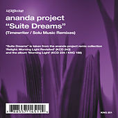 Suite Dreams by Ananda Project