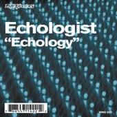 Echology de Echologist