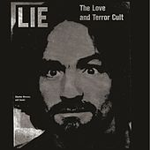 Lie: The Love and Terror Cult von Charles Manson