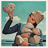 Pebbles by Pumice