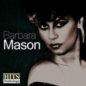 Hits Anthology de Barbara Mason