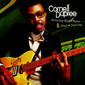 Saturday Night Fever / Shadow Dancing (2 on 1) by Cornell Dupree