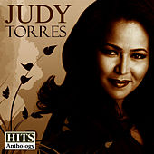 Hits Anthology by Judy Torres