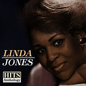 Hits Anthology by Linda Jones