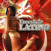 Freestyle Latino di Various Artists