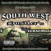 Southwest Hustlers von Various Artists