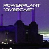Overcast by Powerplant