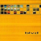 BLVD by Blvd