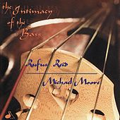 The Intimacy of the Bass by Rufus Reid