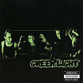 Green Light de Green Light