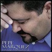 Dance Mamacíta de Pepe Marquez