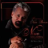 De Nino a Nino by Nino Segarra