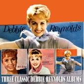 Debbie / Am I That Easy to Forget? / Fine and Dandy de Debbie Reynolds