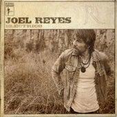 Eléctrico de Joel Reyes