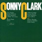 Sonny Clark Quintets by Sonny Clark
