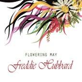 Flowering May by Freddie Hubbard