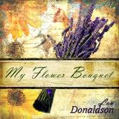 My Flower Bouquet by Lou Donaldson
