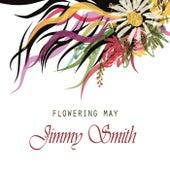 Flowering May von Jimmy Smith