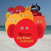 San Remo / Earmark von Mason