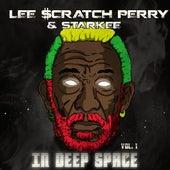 In Deep Space, Vol. 1 by Lee
