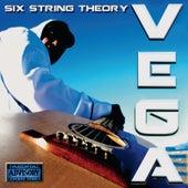 Six String Theory von Vega