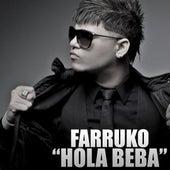 Hola Beba by Farruko