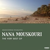 The Very Best Of (The Ultimate Collection) von Nana Mouskouri