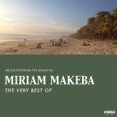 The Very Best Of de Miriam Makeba