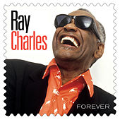 Ray Charles Forever de Ray Charles