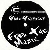 Feel The Muzik by Soulsearcher