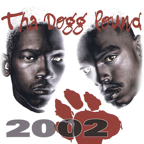 Tha Dogg Pound 2002 - Clean Version (Digitally Remastered) by Various Artists