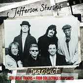 Snapshot by Jefferson Starship