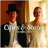 Straight Jacket de Cities