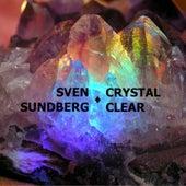 Crystal Clear by Sven Sundberg