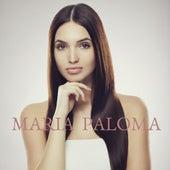 Relaxing Piano Music - Classical Chopin Vol. 1 de Maria Paloma