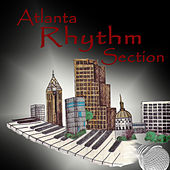 Imaginary Lover de Atlanta Rhythm Section