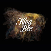 King Bee von King Bee