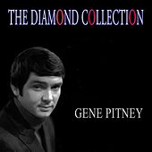 The Diamond Collection (Original Recordings) by Gene Pitney