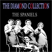 The Diamond Collection (Original Recordings) by The Spaniels