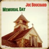 Memorial Day by Joe Bouchard